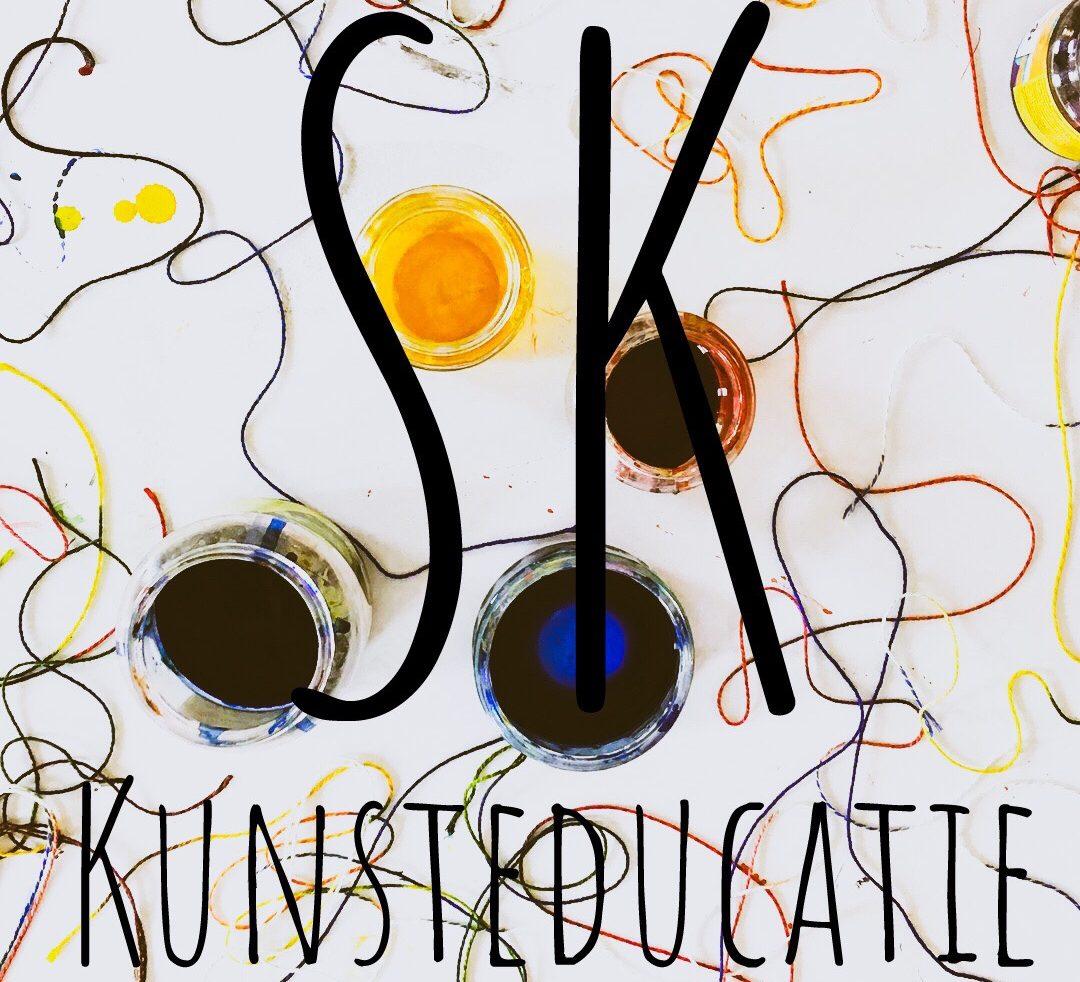 SK-Kunsteducatie